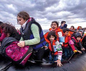 162909_refugees