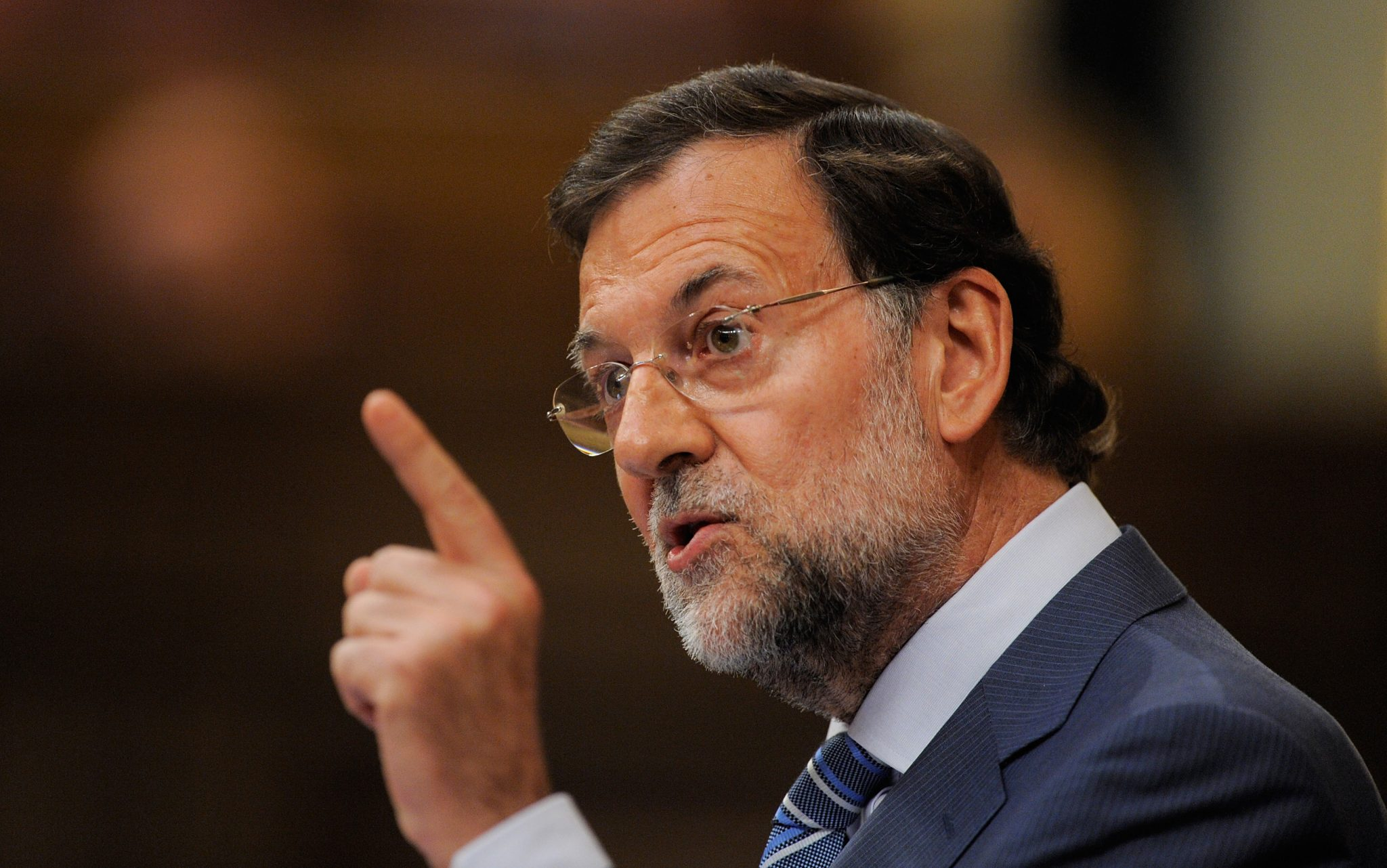 Spain heads to its most unpredictable election in decades - Vocal ...