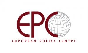 european-policy-centre-9rpu8xqg5ipyi1wttvdrdmnn_zghxskv-300x180