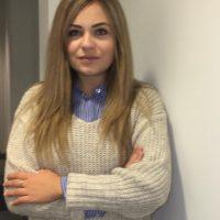 Emina Bekto