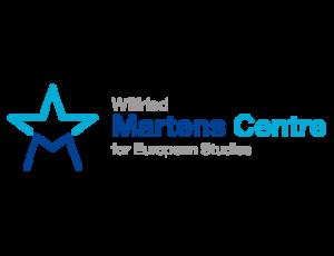 logo-martens_centre1-320x245-300x230