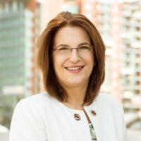 Milena Harito