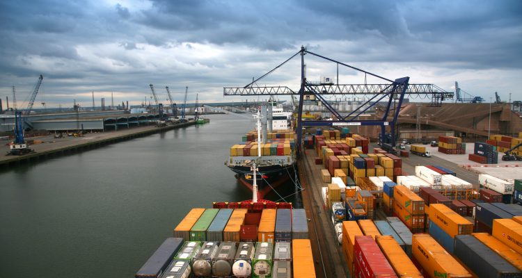 PD-Ports-Teesport-Container-Terminal