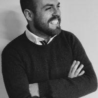 Raimon Trujillo