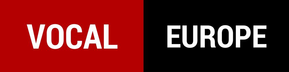 vocal-europe-horizontal