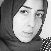 Yusra Mahdi