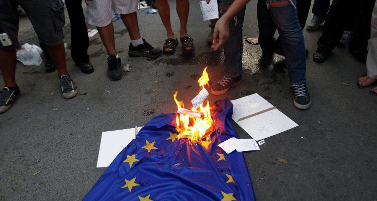 cyprus-financial-crisis-21983209jpg-1071f3aeef69af4a