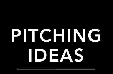 pitching-ideas-how-to-sell-your-ideas-to-others-1-638