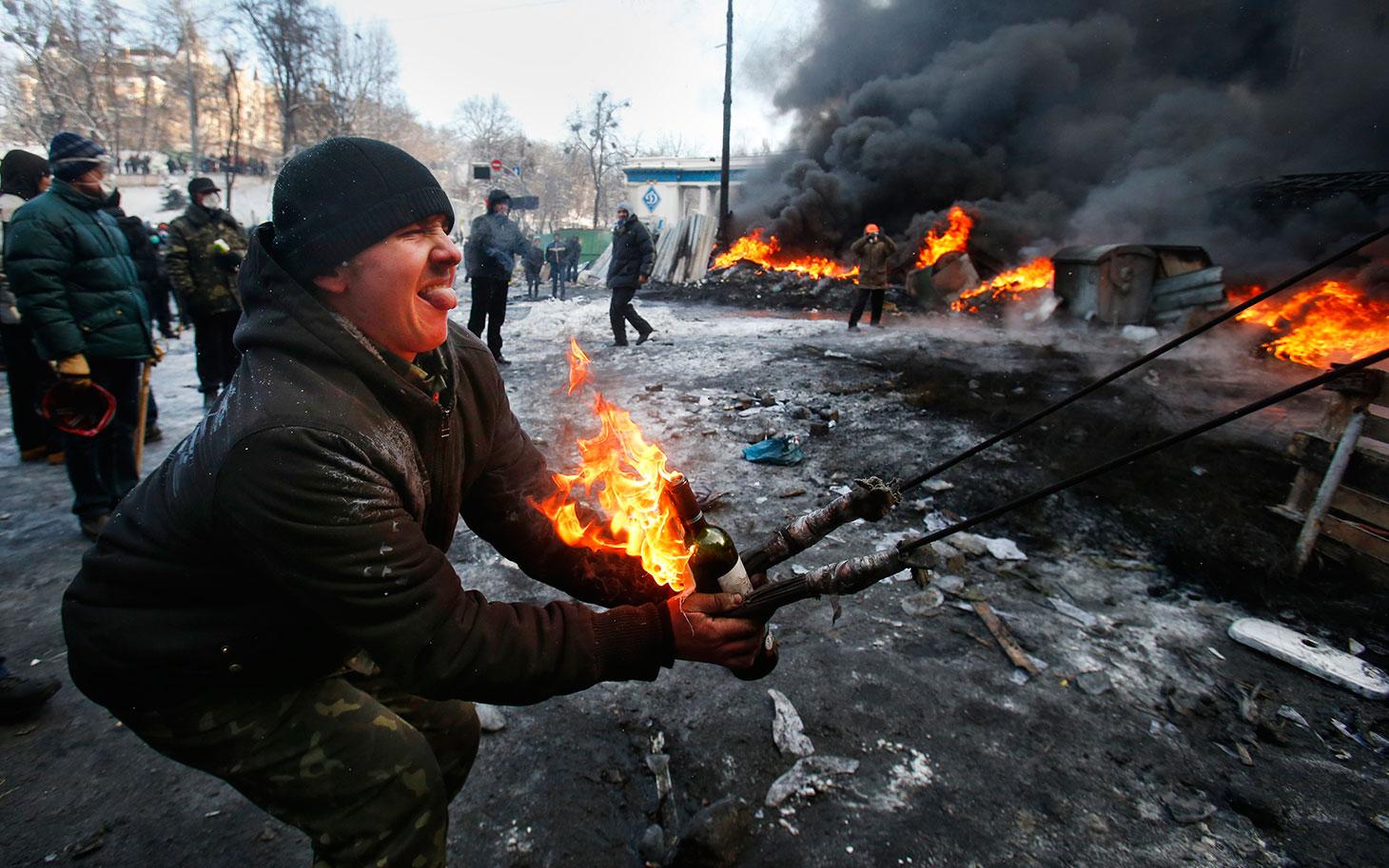 ukraine_protest_012314.jpg