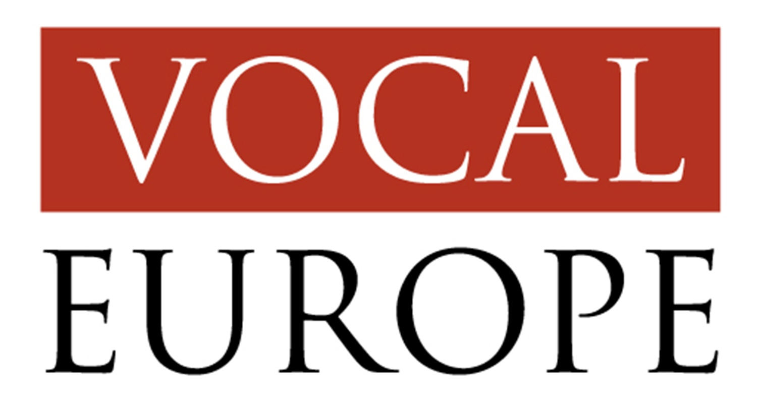 Guideline For Submissions | Vocal Europe
